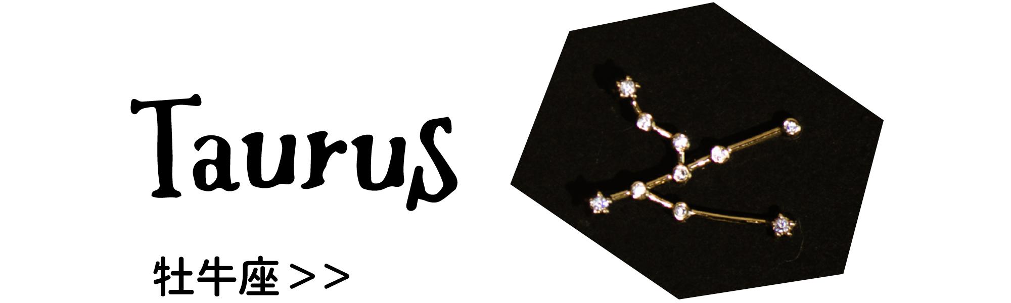 2_Taurus