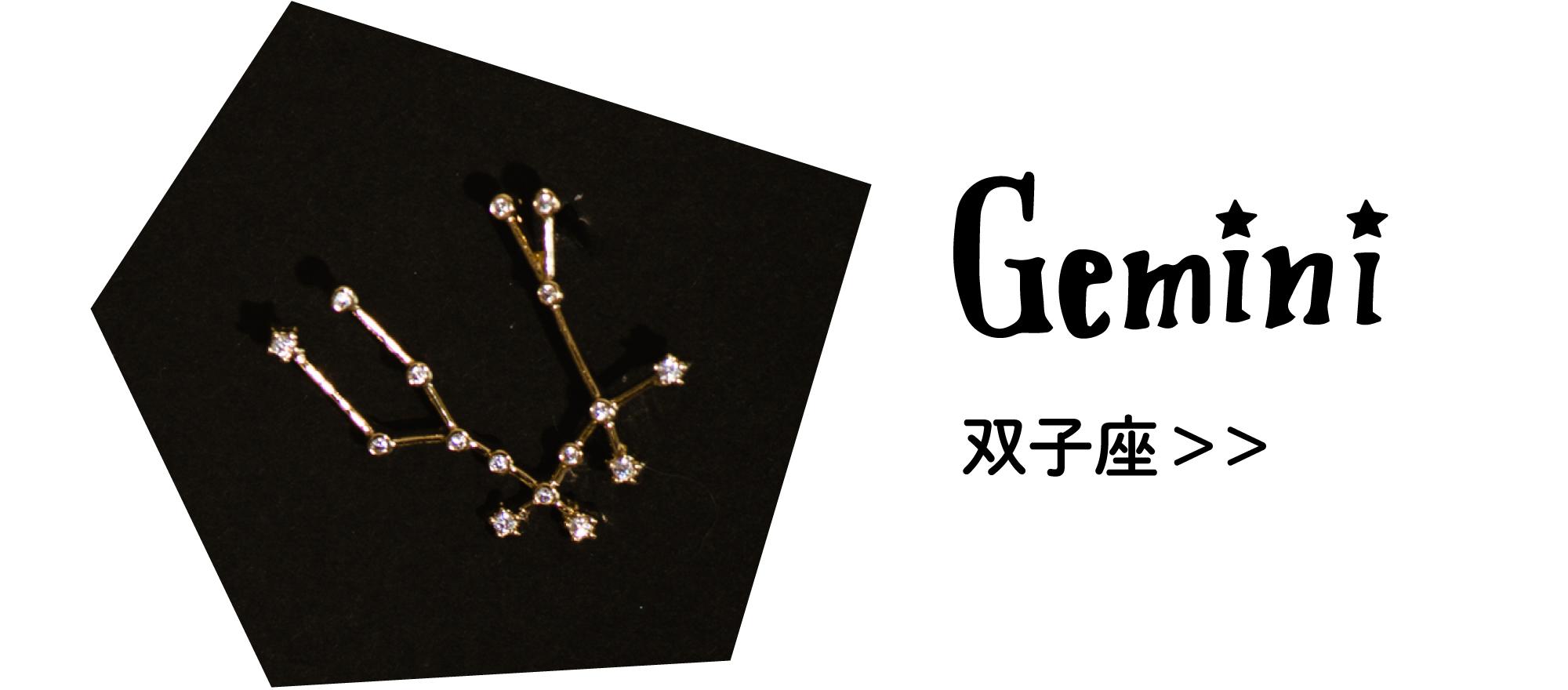 3_Gemini