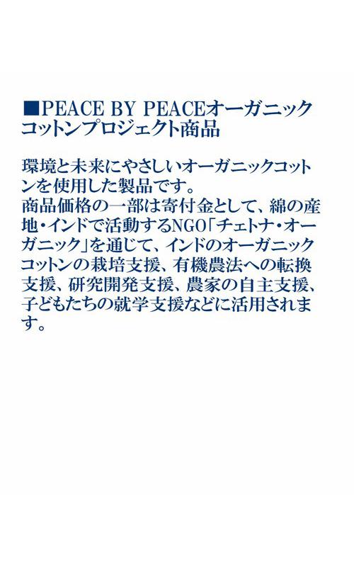 haco! 世界初!WACフィルターを搭載したi.c.スペシャルマスクセット子供用 <水色>の商品写真11