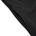 エムトロワ 大人レディーライクジャンパースカート <ブラック>の商品写真4