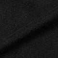 エムトロワ 大人レディーライクジャンパースカート <ブラック>の商品写真5