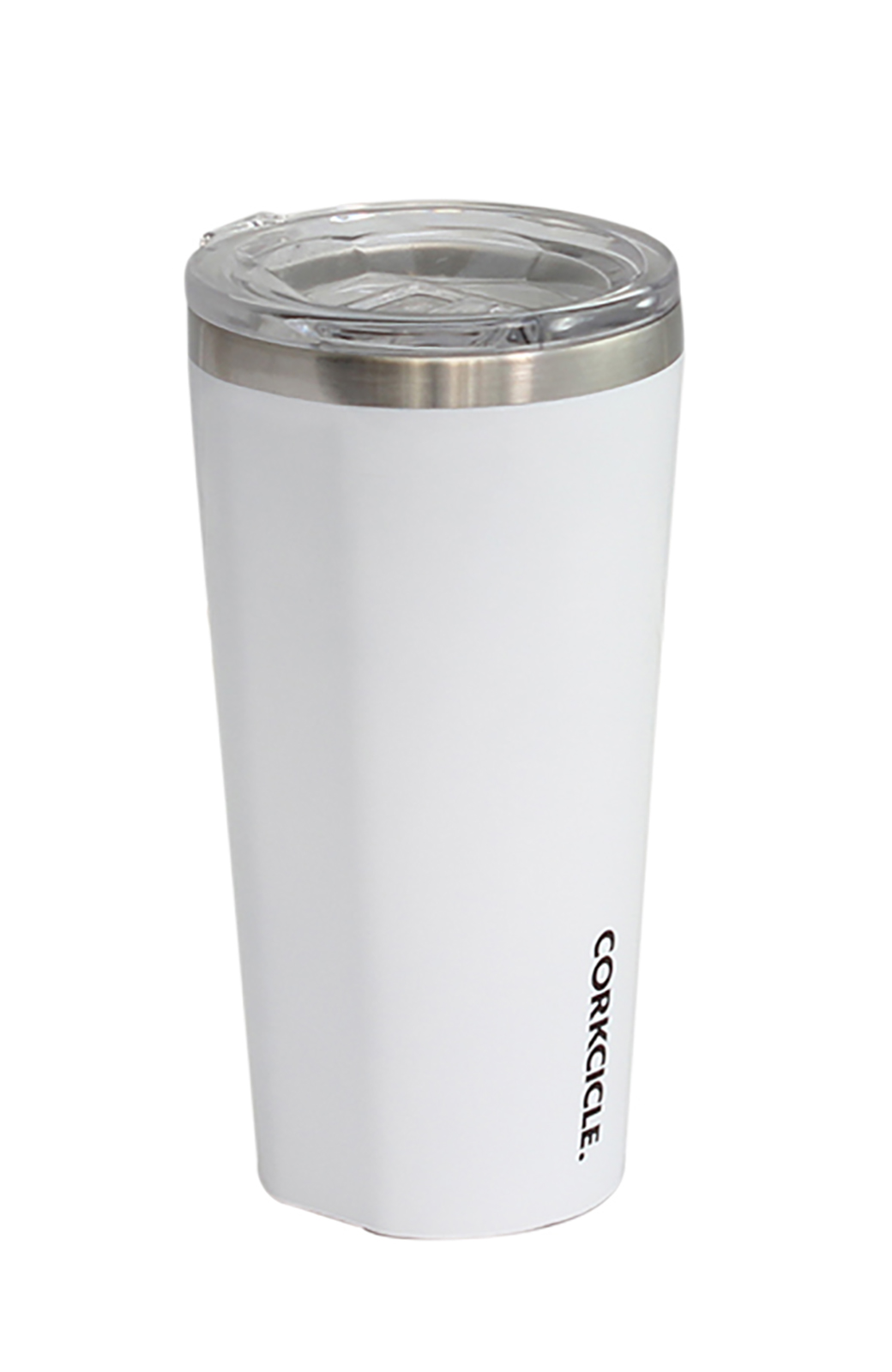 haco! CORKCICLE TUMBLER 16OZ/470ml <ホワイト>の商品写真1