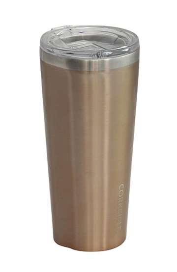 haco! CORKCICLE TUMBLER 16OZ/470ml <ブロンズ>の商品写真