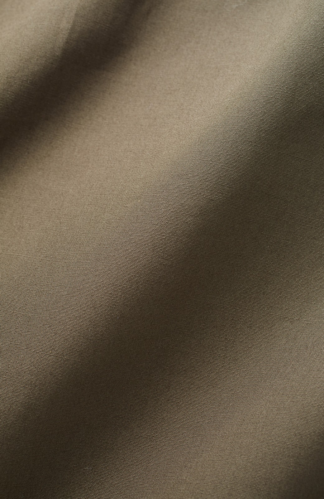 エムトロワ 【mer6月号掲載】きちんと見えつつ動きやすい 大人きれいスカーチョ <カーキ>の商品写真3