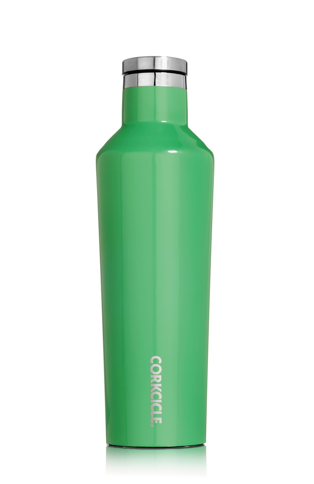 haco! CORKCICLE CANTEEN 16OZ/470ml  <グリーン>の商品写真1