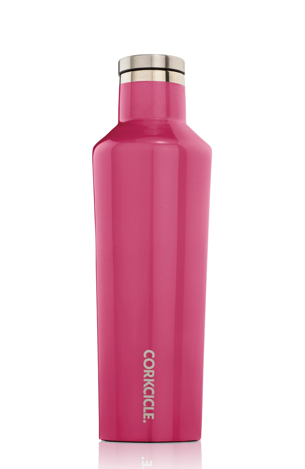 haco! CORKCICLE CANTEEN 16OZ/470ml  <マジェンタ>の商品写真1