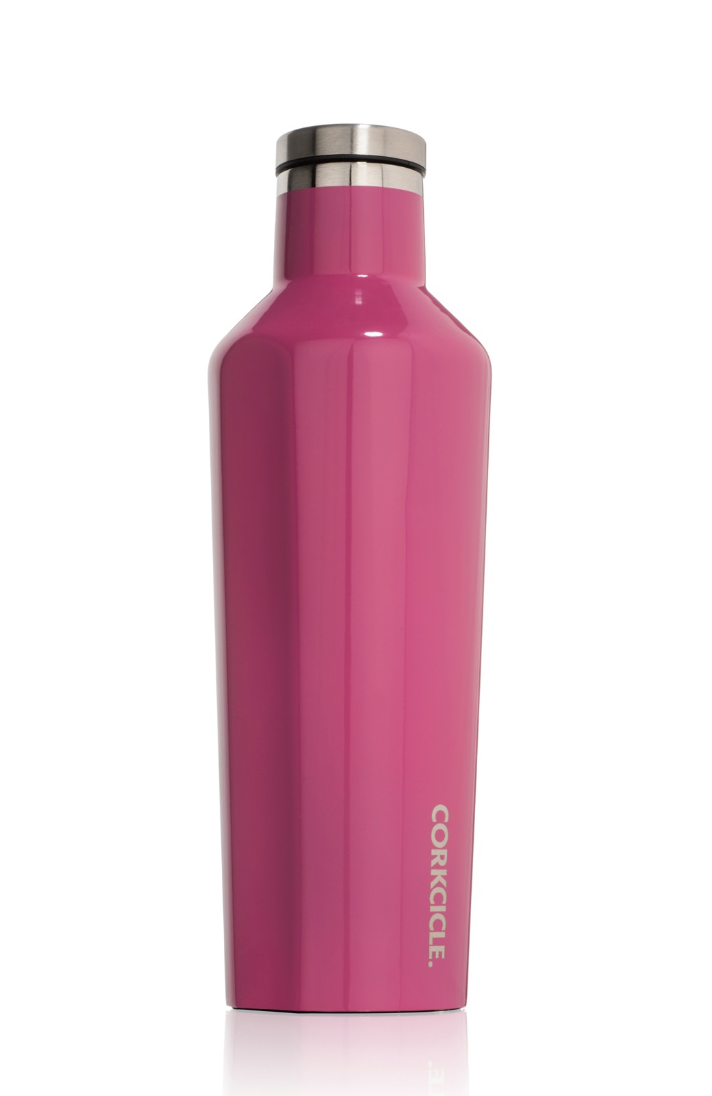 haco! CORKCICLE CANTEEN 16OZ/470ml  <マジェンタ>の商品写真2