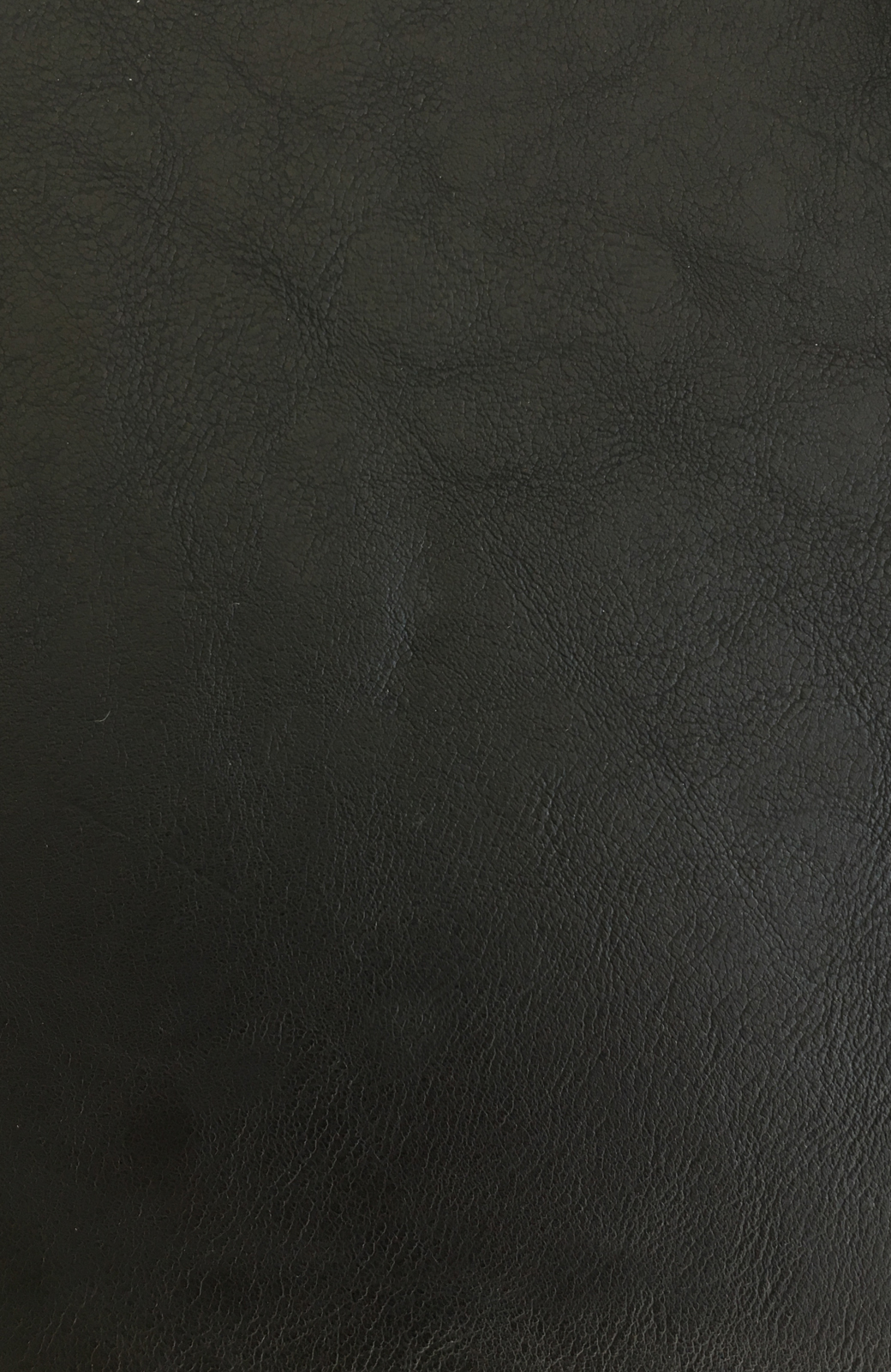 haco! Legato Largo スカーフ付きトート <ブラック>の商品写真3