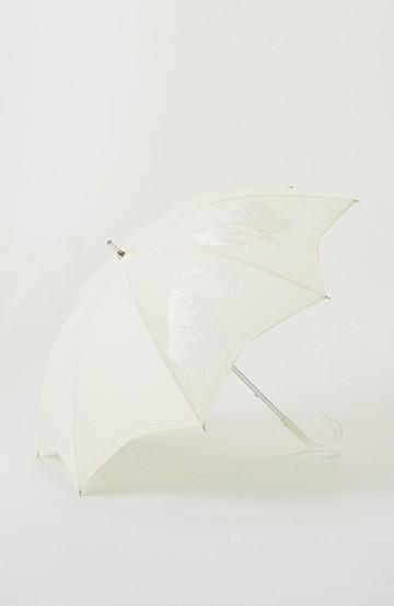 haco! てとひとて SAWAKO NINOMIYA White horse Parasol <その他>の商品写真
