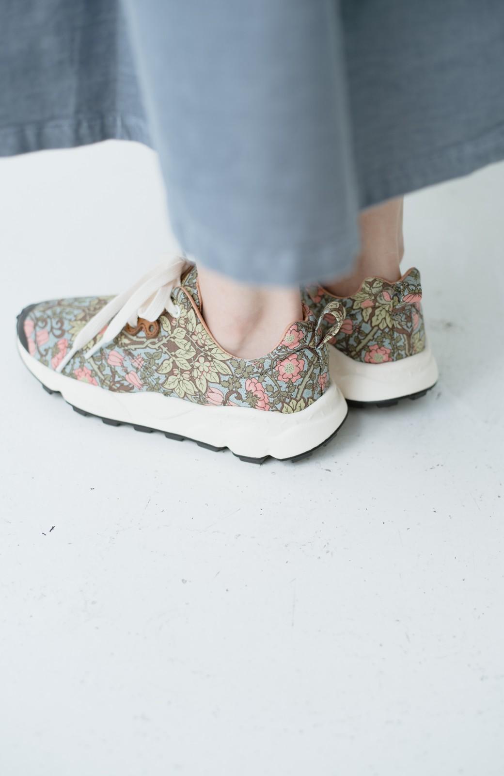 haco! Flower MOUNTAIN PAMPAS新色 <ピンク系その他>の商品写真4