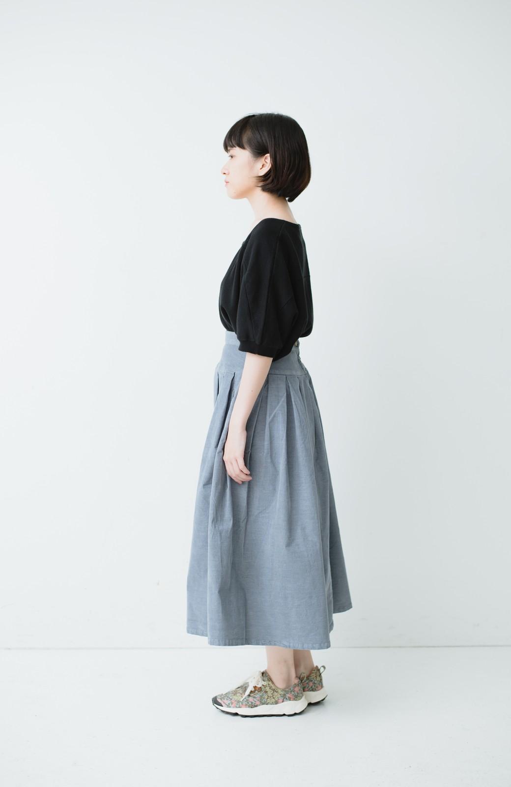 haco! Flower MOUNTAIN PAMPAS新色 <ピンク系その他>の商品写真8