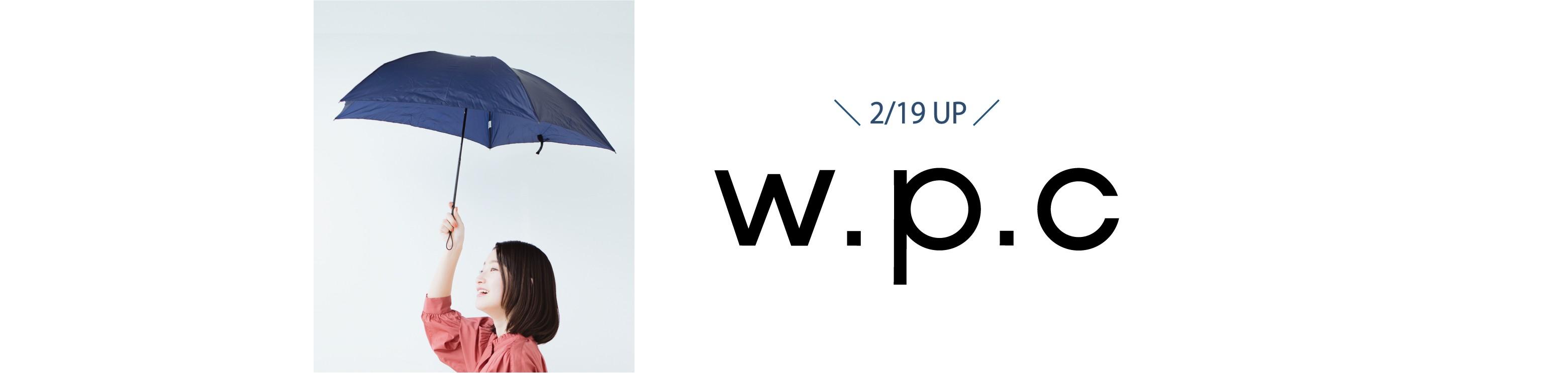 \2/19UP/ w.p.c
