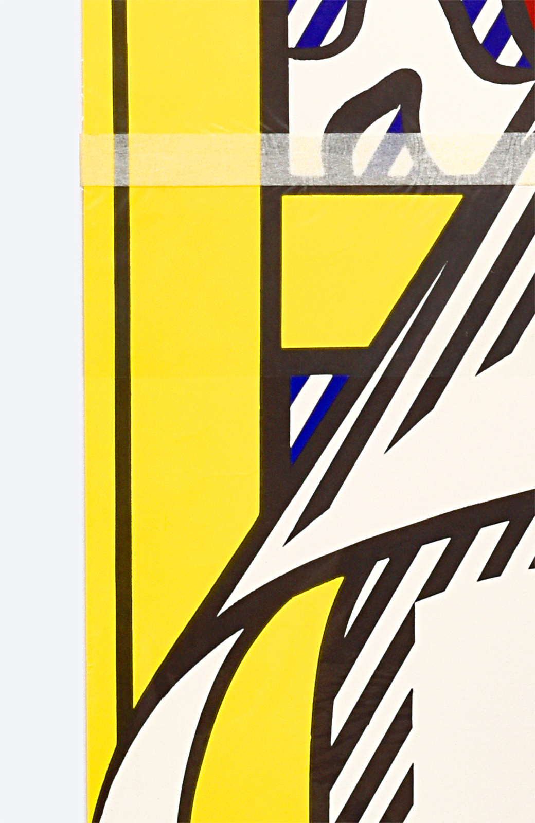 haco! 【アート】ロイ・リキテンスタイン 「Art About Art」 <その他>の商品写真6