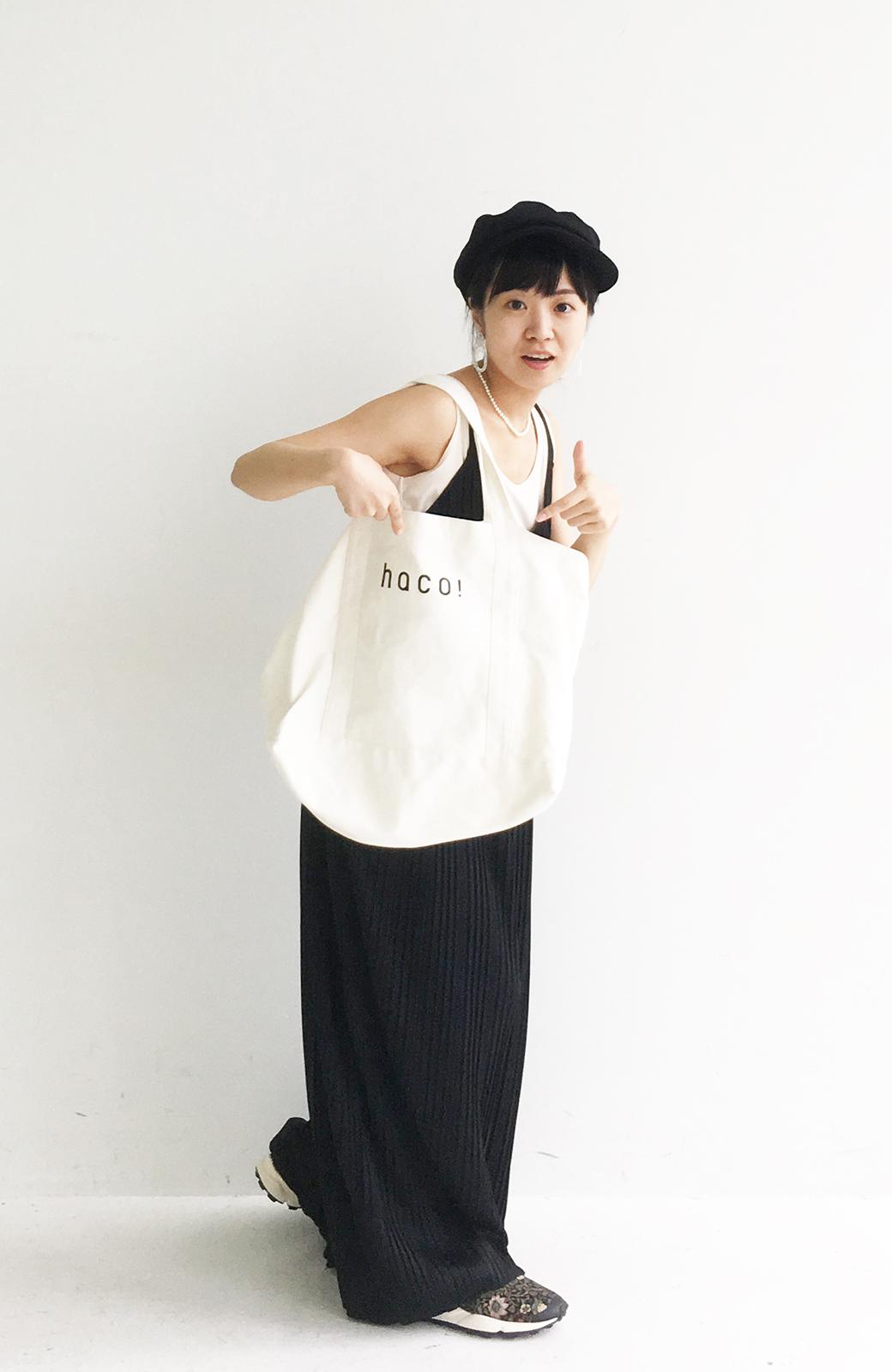 haco! 【スタッフスペシャルセット】maruの大人になってもやんちゃなカジュアル派へ!かわいげUPセット <その他>の商品写真29