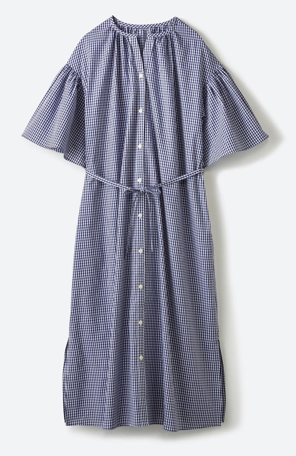 haco! 【スタッフスペシャルセット】ギリギリ女子ミオの夏のコーデに便利!手持ちのTシャツといけるんちゃうかセット  <その他>の商品写真2