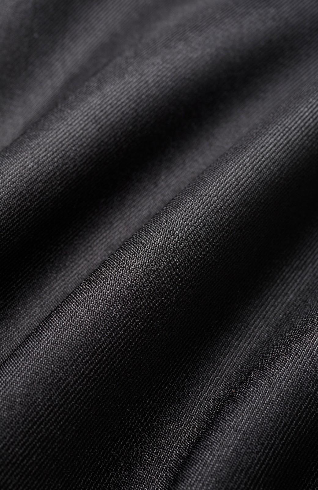 haco! 【スタッフスペシャルセット】ギリギリ女子ミオの夏のコーデに便利!手持ちのTシャツといけるんちゃうかセット  <その他>の商品写真11