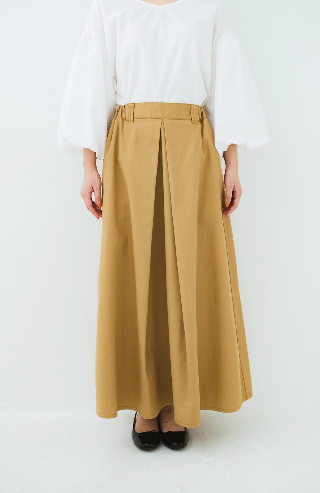 haco! 【スタッフスペシャルセット】ギリギリ女子ミオの夏のコーデに便利!手持ちのTシャツといけるんちゃうかセット  <その他>の商品写真13