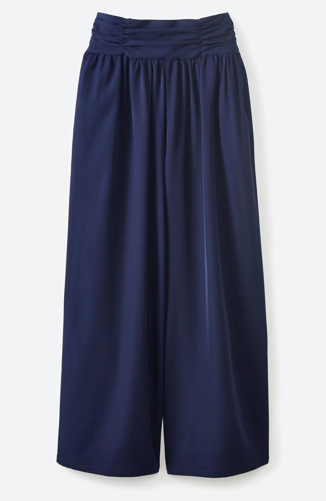 haco! 【スタッフスペシャルセット】ギリギリ女子ミオの夏のコーデに便利!手持ちのTシャツといけるんちゃうかセット  <その他>の商品写真16