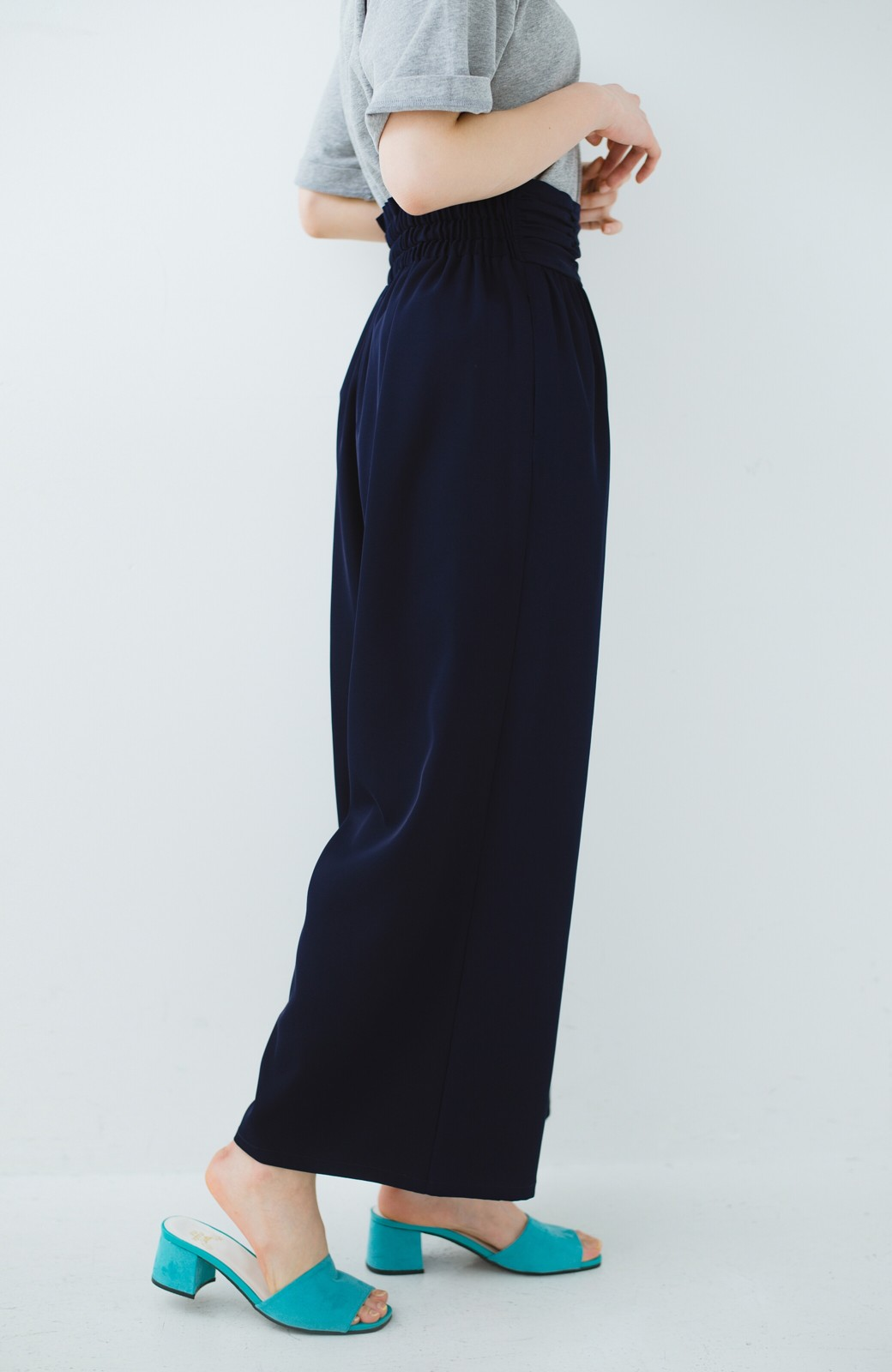 haco! 【スタッフスペシャルセット】ギリギリ女子ミオの夏のコーデに便利!手持ちのTシャツといけるんちゃうかセット  <その他>の商品写真17