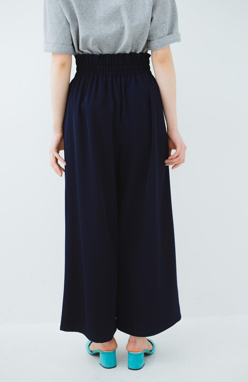 haco! 【スタッフスペシャルセット】ギリギリ女子ミオの夏のコーデに便利!手持ちのTシャツといけるんちゃうかセット  <その他>の商品写真18