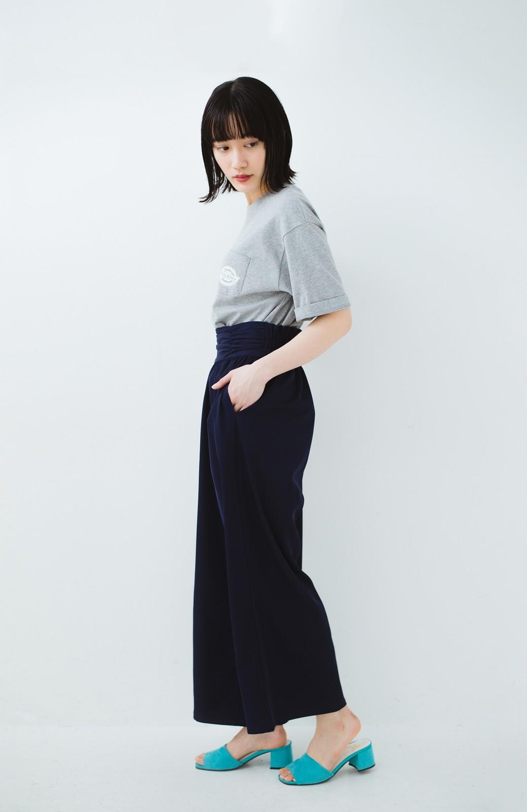 haco! 【スタッフスペシャルセット】ギリギリ女子ミオの夏のコーデに便利!手持ちのTシャツといけるんちゃうかセット  <その他>の商品写真19