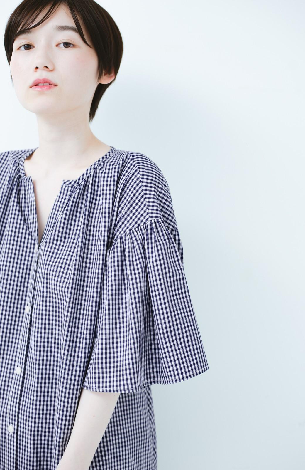 haco! 【スタッフスペシャルセット】ギリギリ女子ミオの夏のコーデに便利!手持ちのTシャツといけるんちゃうかセット  <その他>の商品写真3