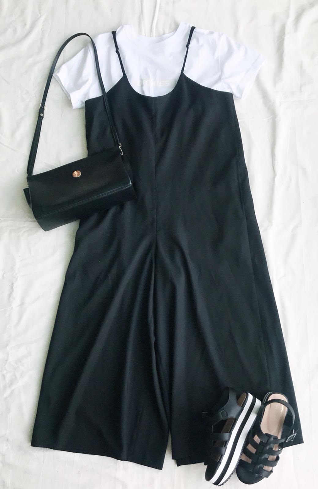 haco! 【スタッフスペシャルセット】ギリギリ女子ミオの夏のコーデに便利!手持ちのTシャツといけるんちゃうかセット  <その他>の商品写真22