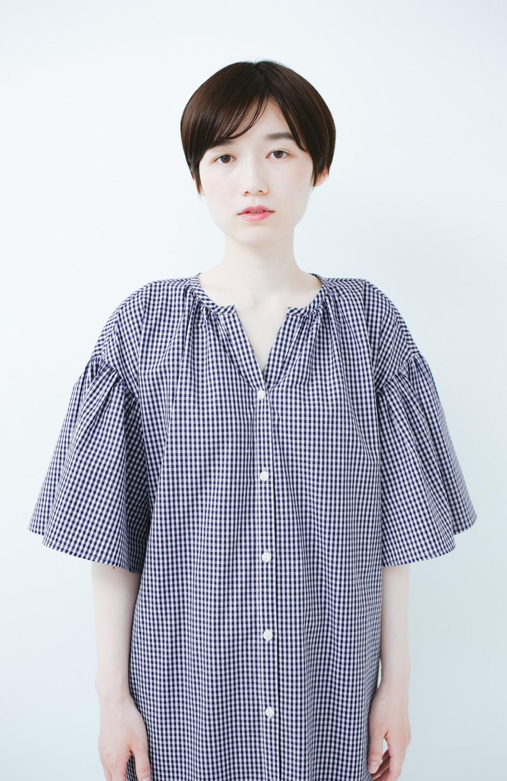 haco! 【スタッフスペシャルセット】ギリギリ女子ミオの夏のコーデに便利!手持ちのTシャツといけるんちゃうかセット  <その他>の商品写真4