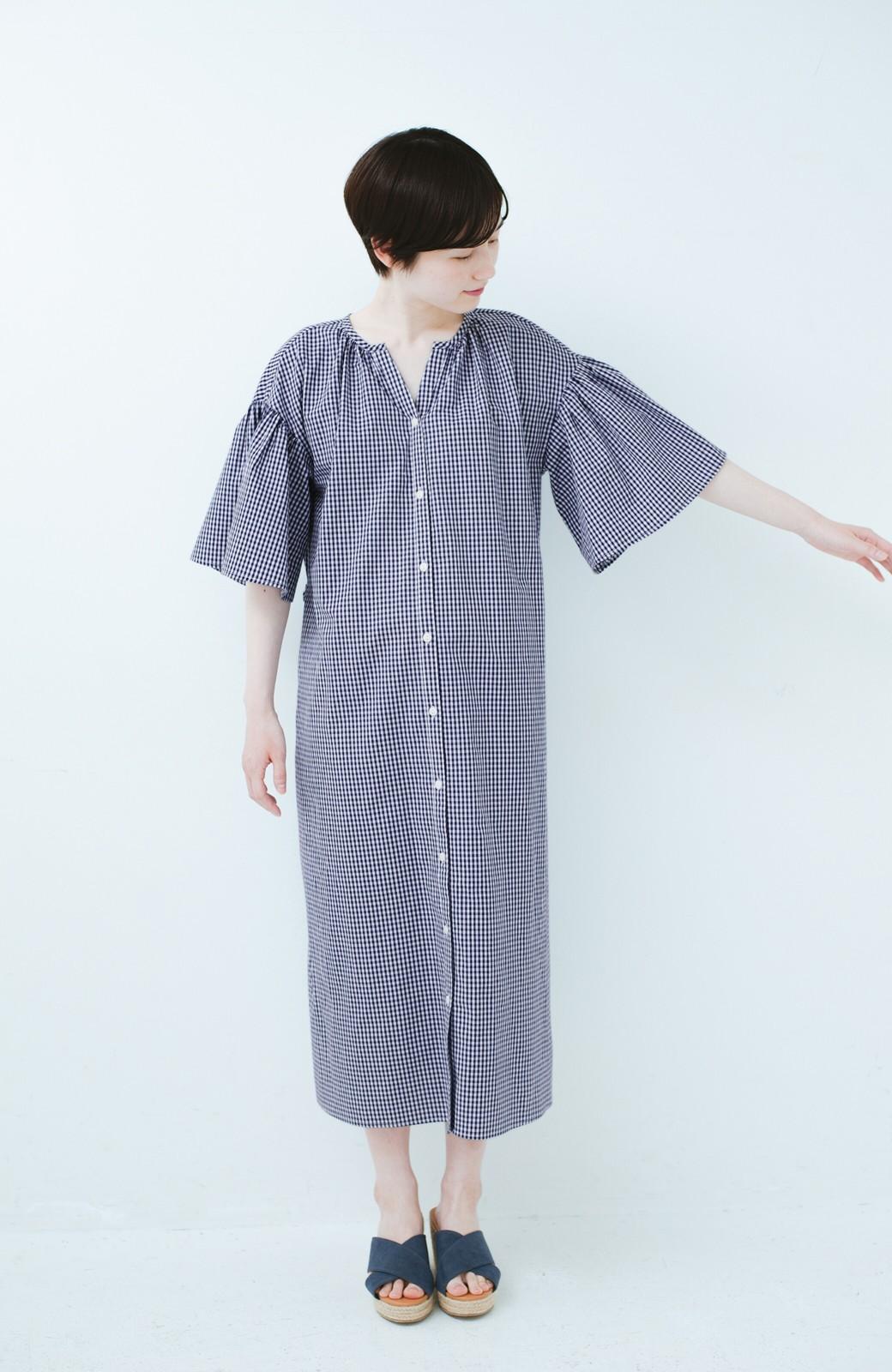 haco! 【スタッフスペシャルセット】ギリギリ女子ミオの夏のコーデに便利!手持ちのTシャツといけるんちゃうかセット  <その他>の商品写真5