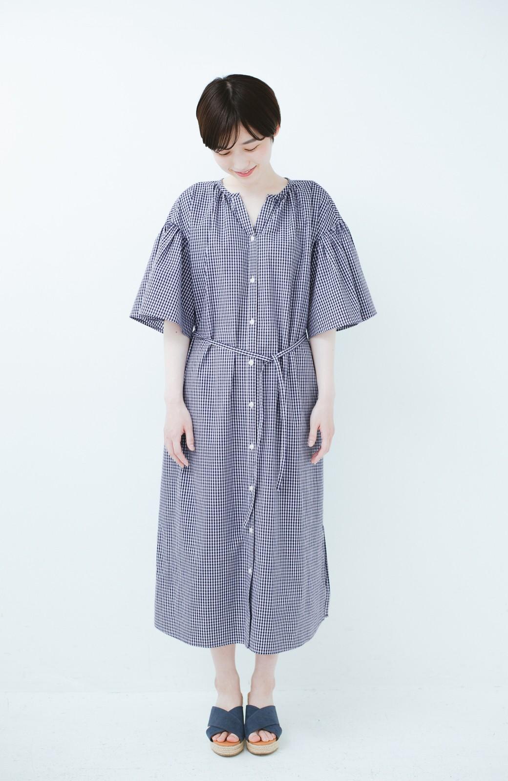 haco! 【スタッフスペシャルセット】ギリギリ女子ミオの夏のコーデに便利!手持ちのTシャツといけるんちゃうかセット  <その他>の商品写真6