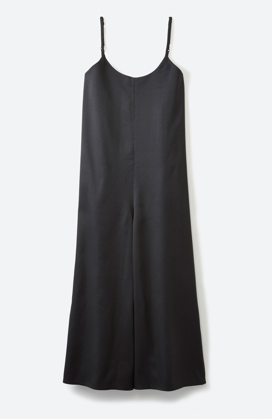 haco! 【スタッフスペシャルセット】ギリギリ女子ミオの夏のコーデに便利!手持ちのTシャツといけるんちゃうかセット  <その他>の商品写真7