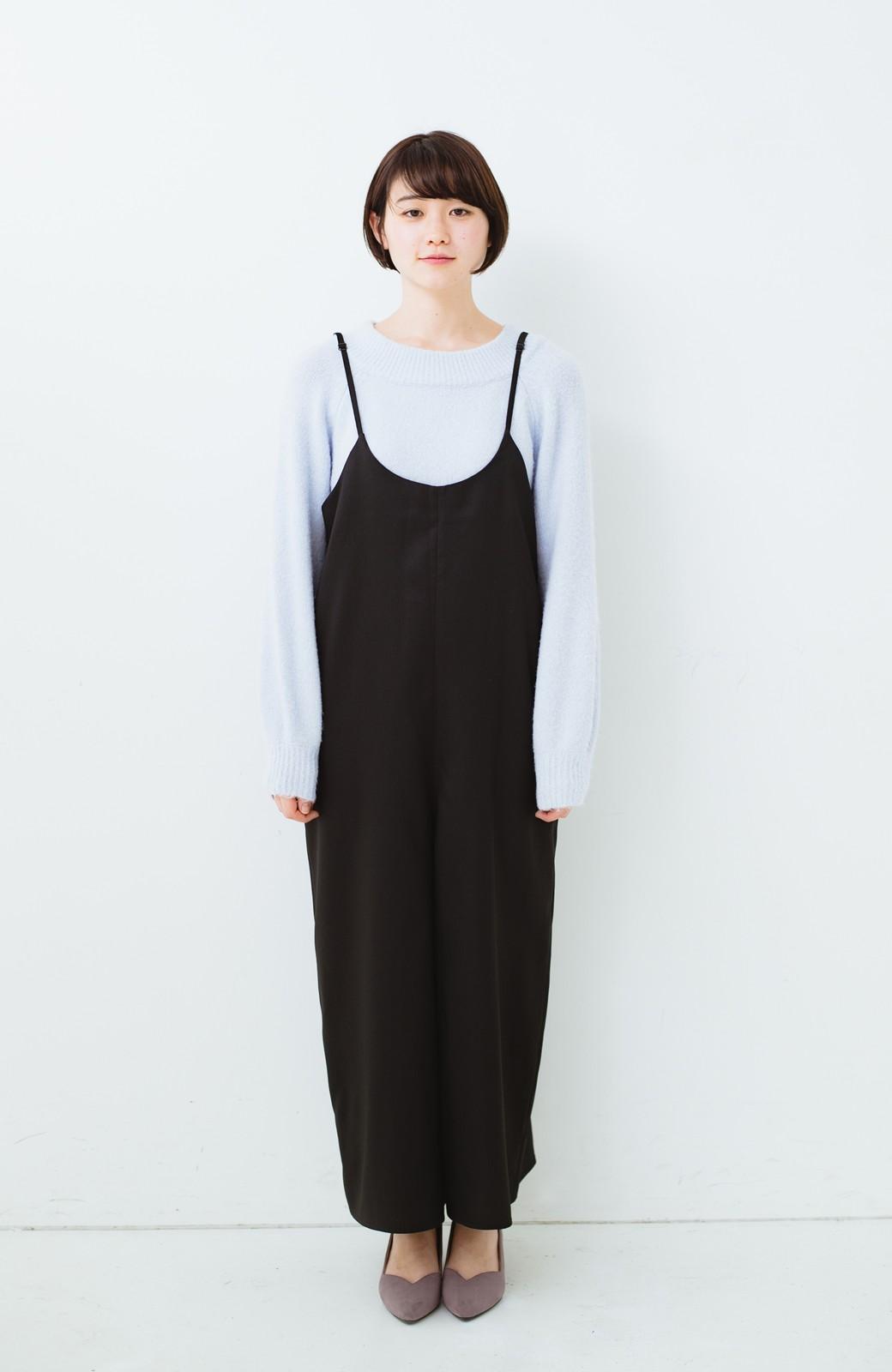 haco! 【スタッフスペシャルセット】ギリギリ女子ミオの夏のコーデに便利!手持ちのTシャツといけるんちゃうかセット  <その他>の商品写真8