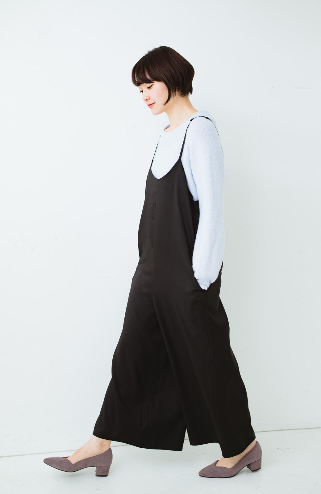 haco! 【スタッフスペシャルセット】ギリギリ女子ミオの夏のコーデに便利!手持ちのTシャツといけるんちゃうかセット  <その他>の商品写真9