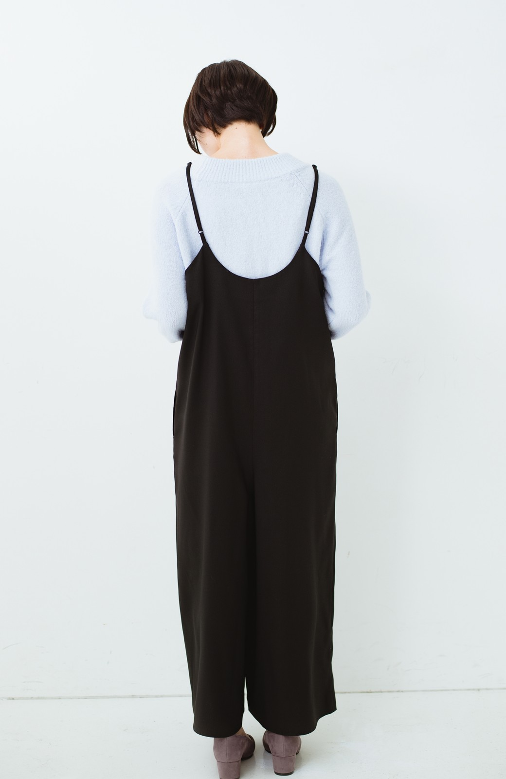 haco! 【スタッフスペシャルセット】ギリギリ女子ミオの夏のコーデに便利!手持ちのTシャツといけるんちゃうかセット  <その他>の商品写真10