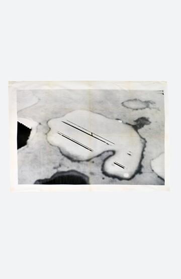 haco! 【アート】島 州一 「水たまり」 <その他>の商品写真