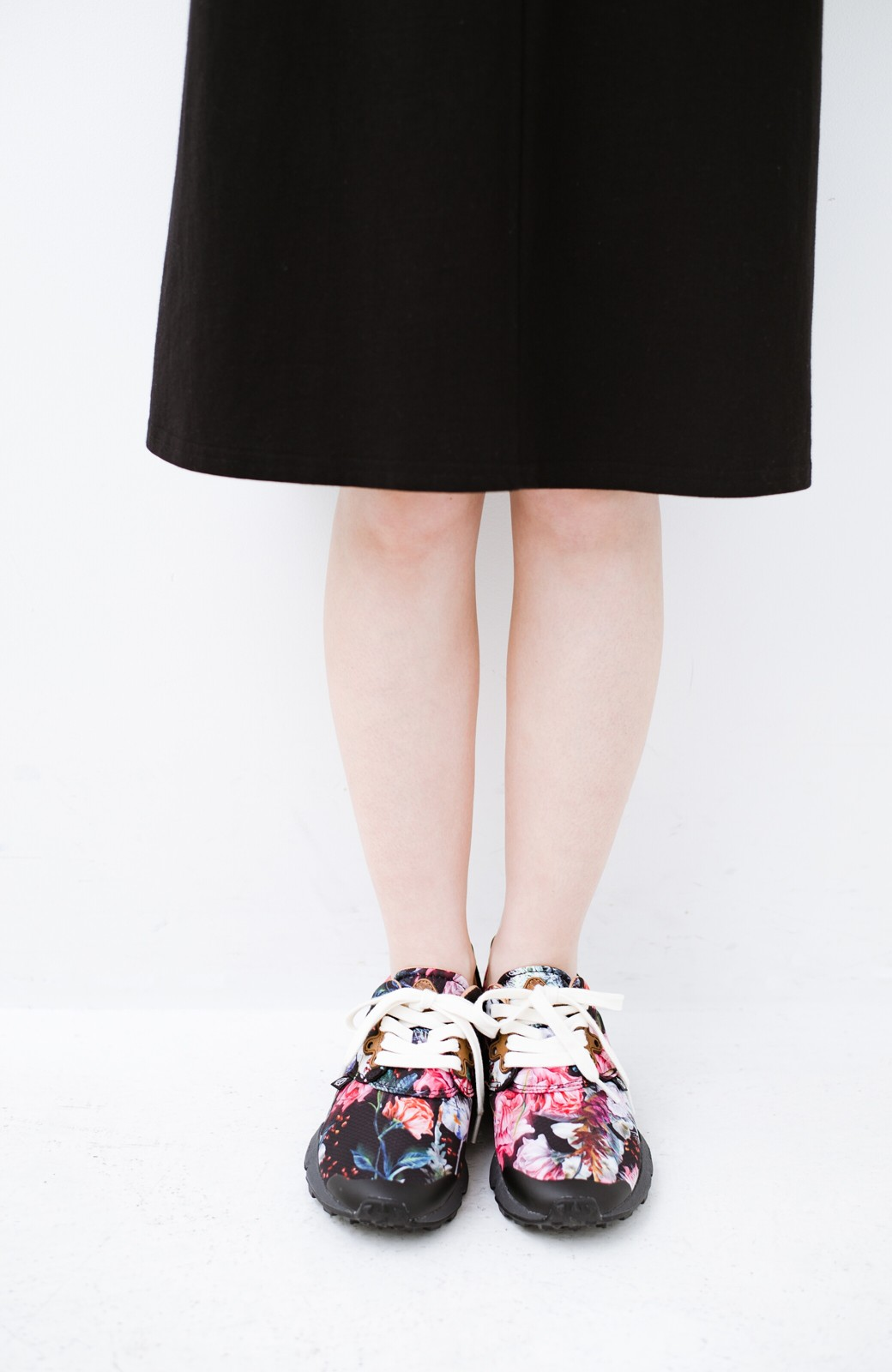 haco! Flower MOUNTAIN ×Koki Taniguchi  /PAMPAS <カラフル>の商品写真4