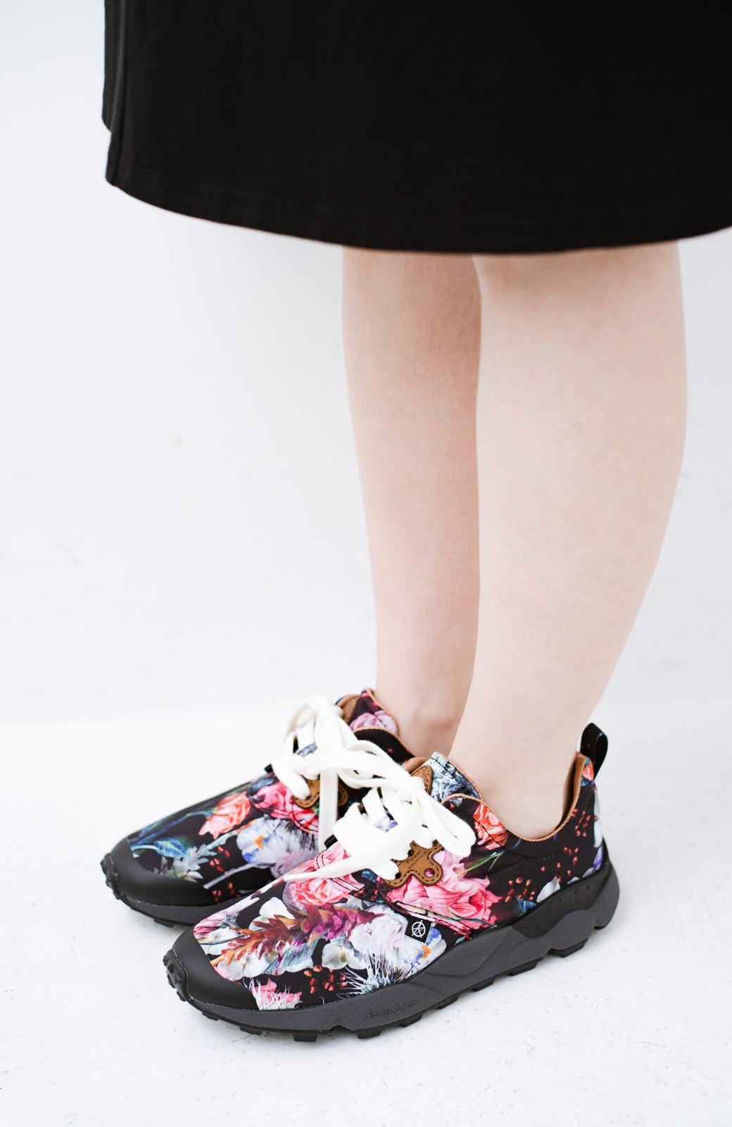 haco! Flower MOUNTAIN ×Koki Taniguchi  /PAMPAS <カラフル>の商品写真5