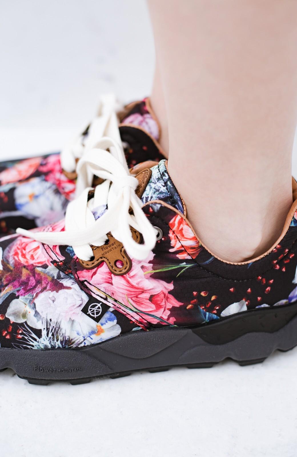 haco! Flower MOUNTAIN ×Koki Taniguchi  /PAMPAS <カラフル>の商品写真8
