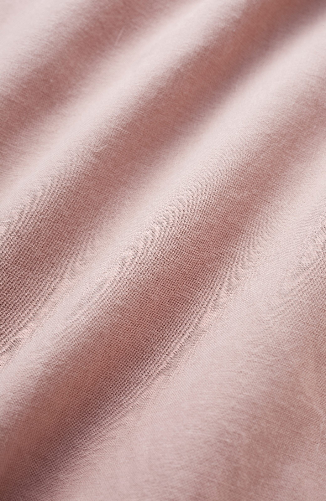 haco! おでかけしたくなる レース刺しゅうがかわいいワンピース <ピンク>の商品写真3