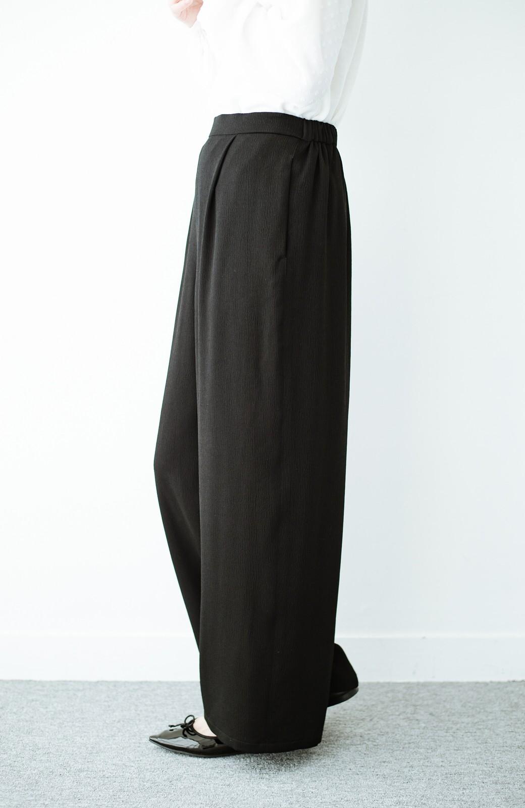 haco! \残りわずか/夏こそ涼しい顔して女っぽ計画!着まわしも洗濯お手入れも簡単だけどちゃんとかわいいセットbyスタッフさめちゃん。 <その他>の商品写真12